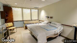 State Of The Art Women S Health Center Henrico Doctors